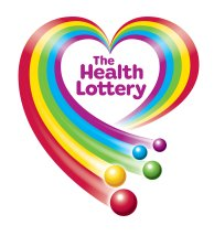 Health Lottery Promo Code
