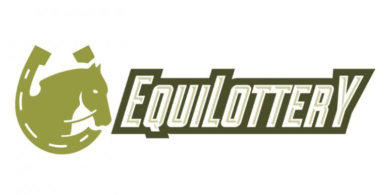 Equilottery Promo Code