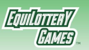 equilottery lotto