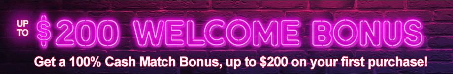 NH iLottery Promo Code Offer